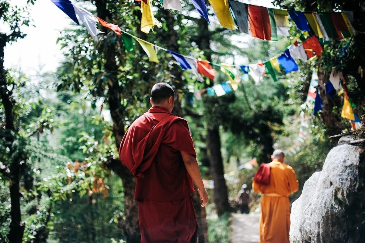 Nepalas tradicijos tevo diena