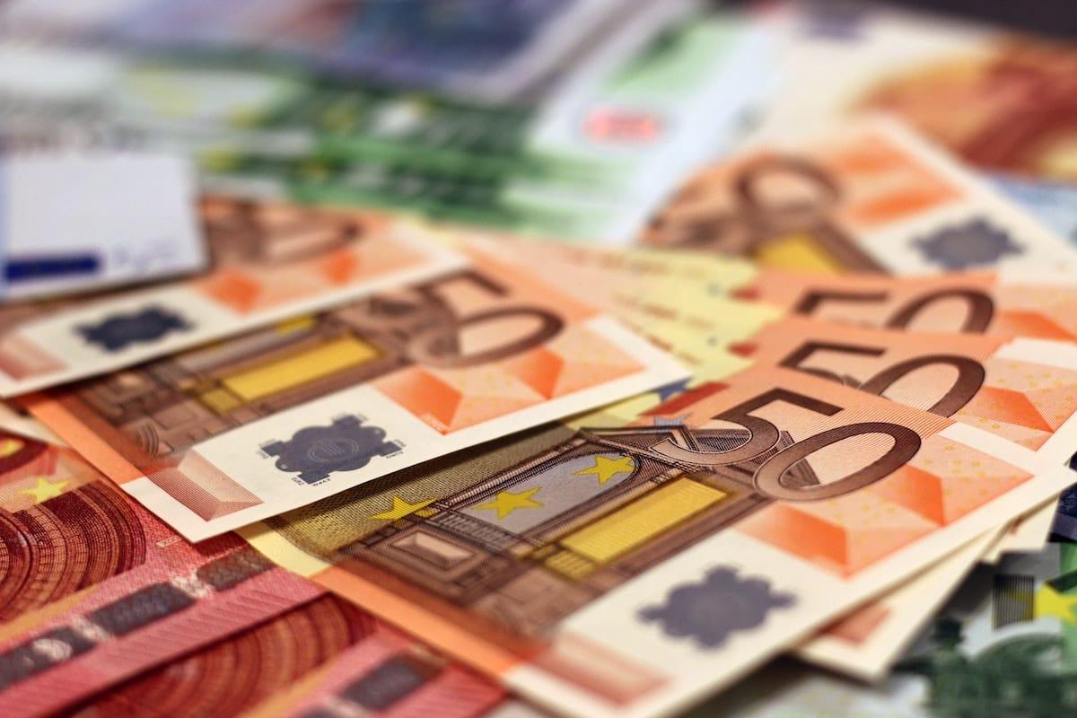 eurai 50 100