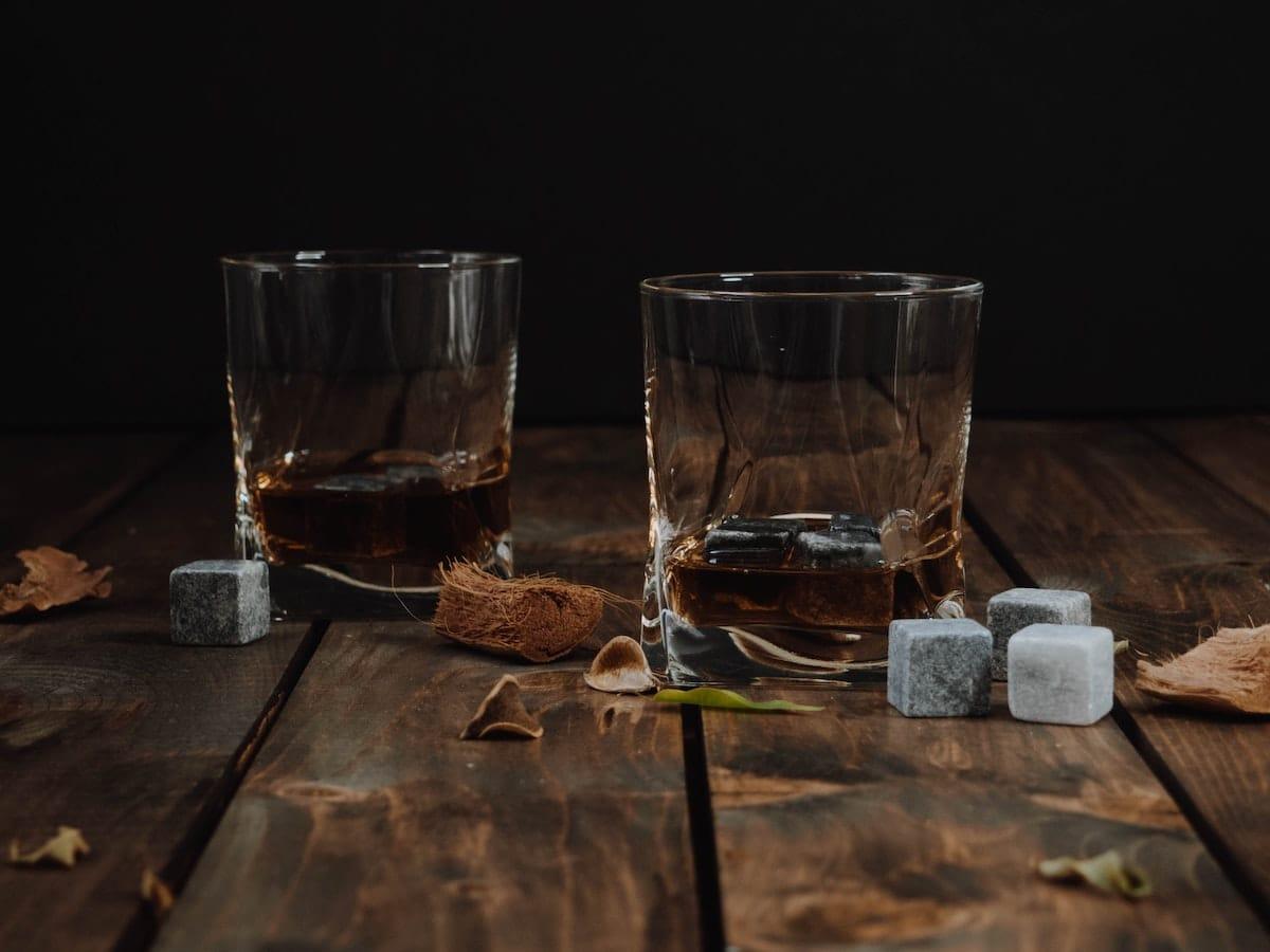 stiklines viskiui