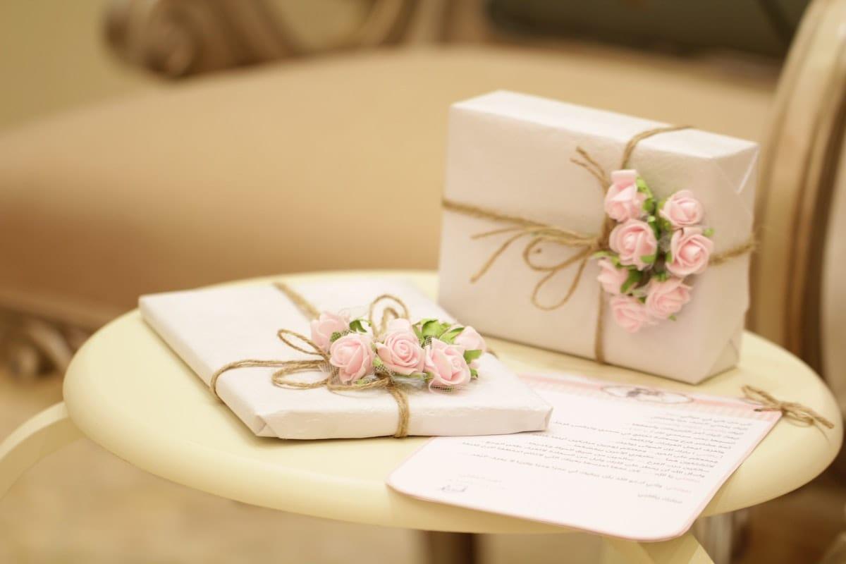 vestuvinis vokas ipakavimas pateikimas