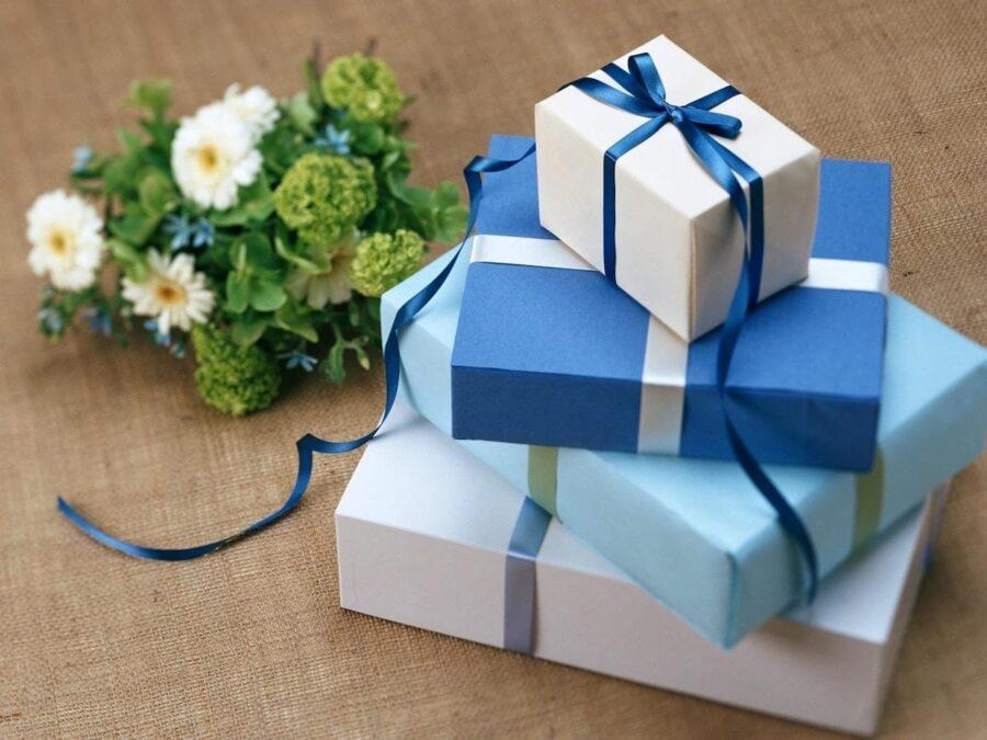 vestuvių dovanos 1